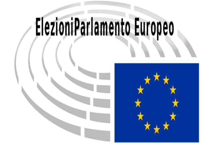 elezioni parlamento europa