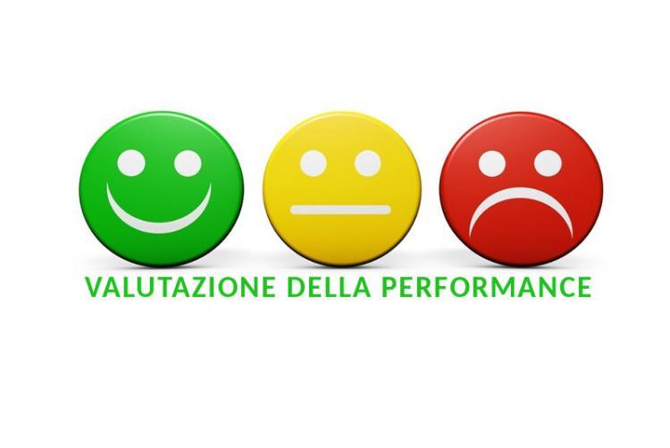 performance qualità servizi
